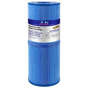 Pool & Spa Filter Cartridge Compatible with PLEATCO PRB50-IN-M