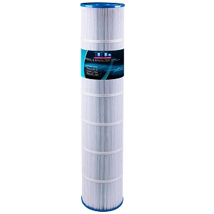 Pool & Spa Filter Cartridge Compatible with HAYWARD CX 1280