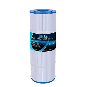 Pool & Spa Filter Cartridge Compatible with FILBUR FC-1225