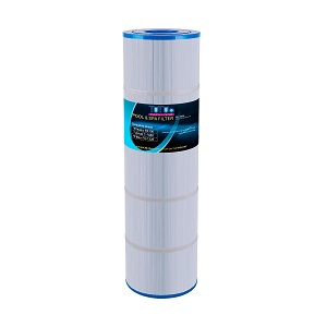 Pool & Spa Filter Cartridge Compatible with FILBUR FC-1226