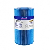 Pool & Spa Filter Cartridge Compatible with WATKINS 31489