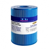 Pool & Spa Filter Cartridge Compatible with UNICEL C-8465RA