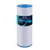 Pool & Spa Filter Cartridge Compatible with FILBUR FC-1976
