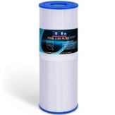 Pool & Spa Filter Cartridge Compatible with FILBUR FC-2375