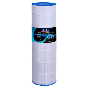 Pool & Spa Filter Cartridge Compatible with Pentair CC150