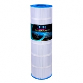 Pool & Spa Filter Cartridge Compatible with FILBUR FC-1294
