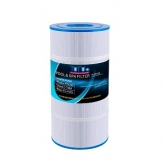 Pool & Spa Filter Cartridge Compatible with PLEATCO PCC60