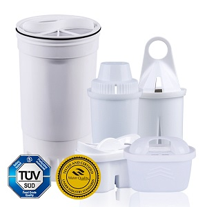 How to Buy The Best Water Pitcher Filter?