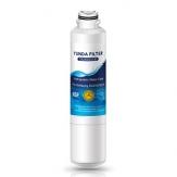 Refrigerator Water Filter RWF0700A Fits for Samsung DA2900020B, DA2900020A