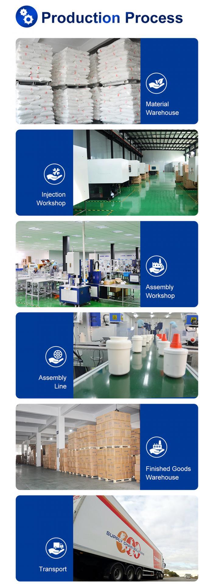 GE RPWFE Refrigerator Water Filter Wholesale