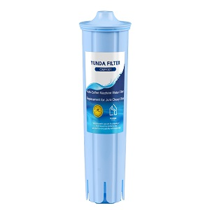 Water Filter Cartridge Compatible with JURA Clearyl BLUE on Sale