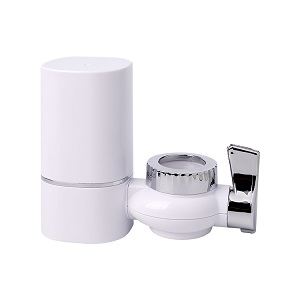 New Arrival Tap Water Filter System with Best Wholesale Price