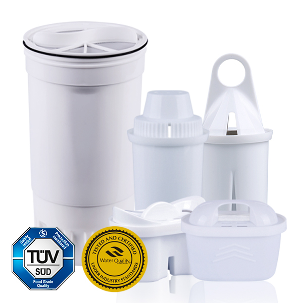 wholesale water filters