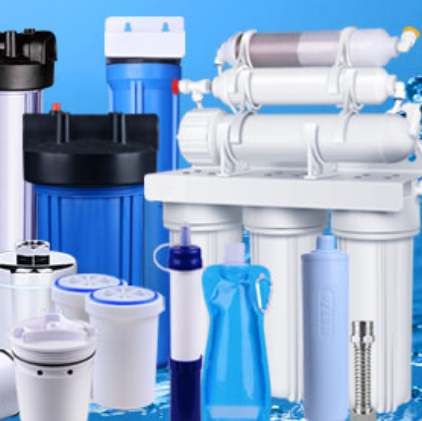 Why are Water Filters Worth Buying Wholesale?