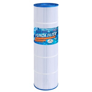 Pool & Spa Filter Cartridge Compatible with PLEATCO PCC105