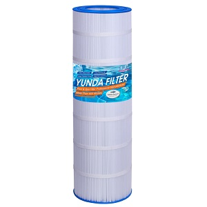 Pool & Spa Filter Cartridge Compatible with PLEATCO PAP150