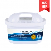 Water Filter Cartridge Fits for Brita Maxtra+ with Competitive Price