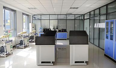 Water Filter Supplier & Manufacturer