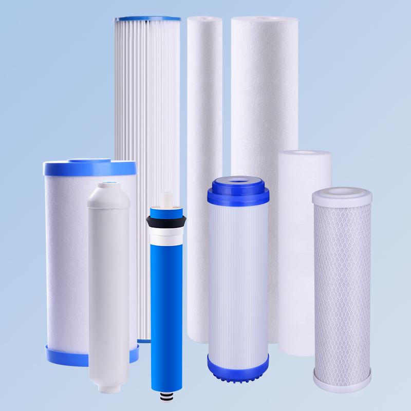 /water-filter-cartridges/water-filter-cartridge/