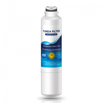 Buying and Installing Refrigerator Water Filters will be a Wise Choice