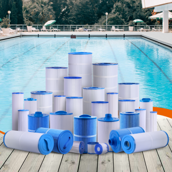 Maintain Your Pool Filter to Make it Last Longer